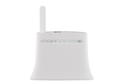 4G Wireless Router