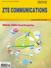 Cloud Computing No.4 2013, No.40 in all volumes