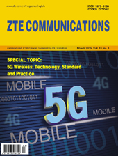 5G Wireless: Technology, Standard and Practice No.1 2015, No.45 in all volumes