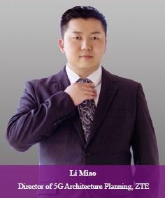Li Miao