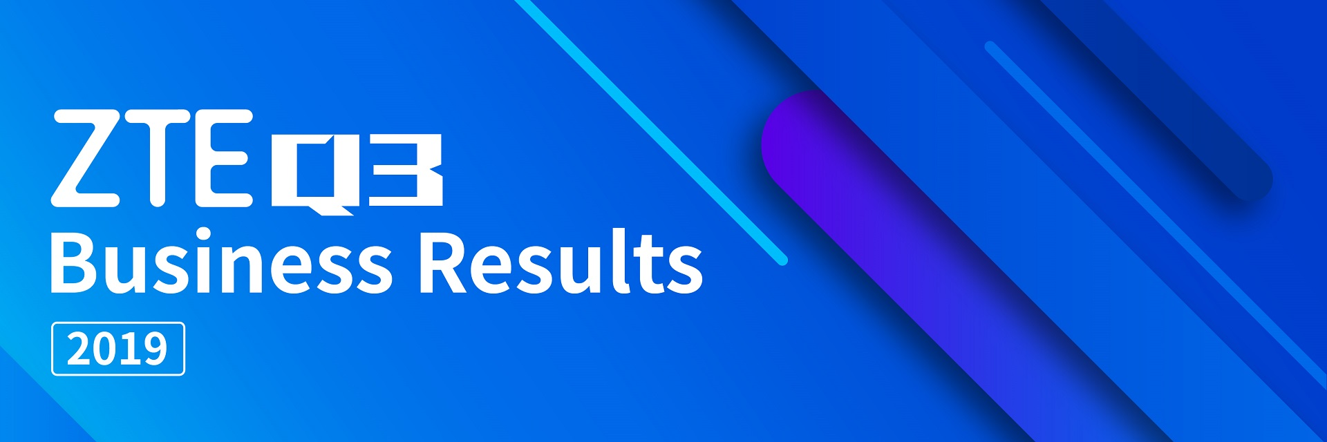 美高梅手机版登录485 Q3 Business Results
