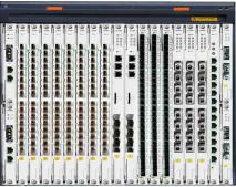 ZXA10 C300