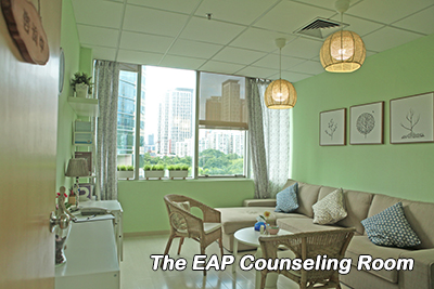 The_EAP_Counseling_Room