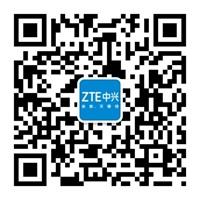 花样视频app官网